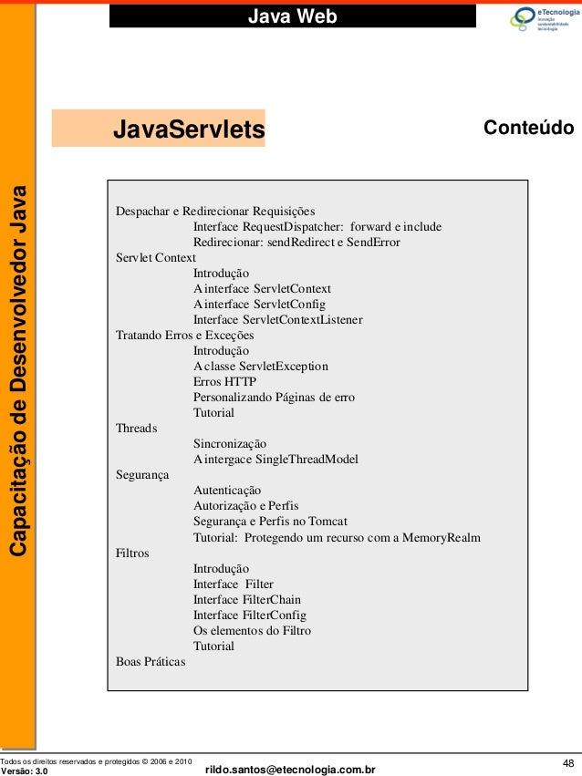 Singlethreadmodel javadoc