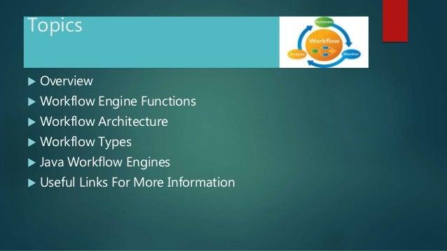 Example workflows flux 8. 0 flux.