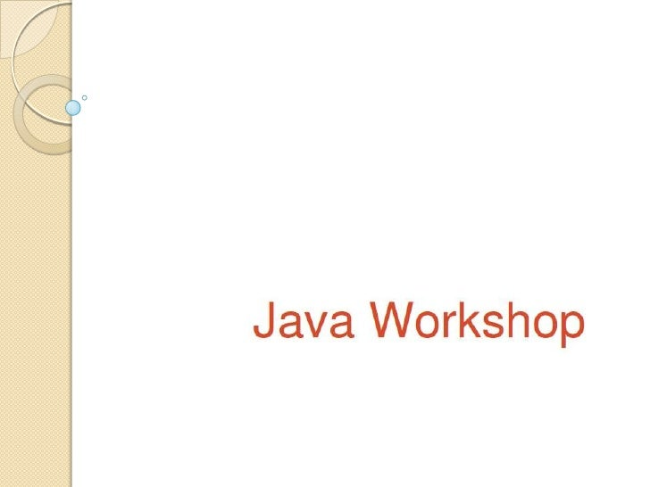 -Head First Java-Think in Java by Bruce Ecker- JAVA API Documentation-JDK 1.5 or 1.6-Eclipse IDE
