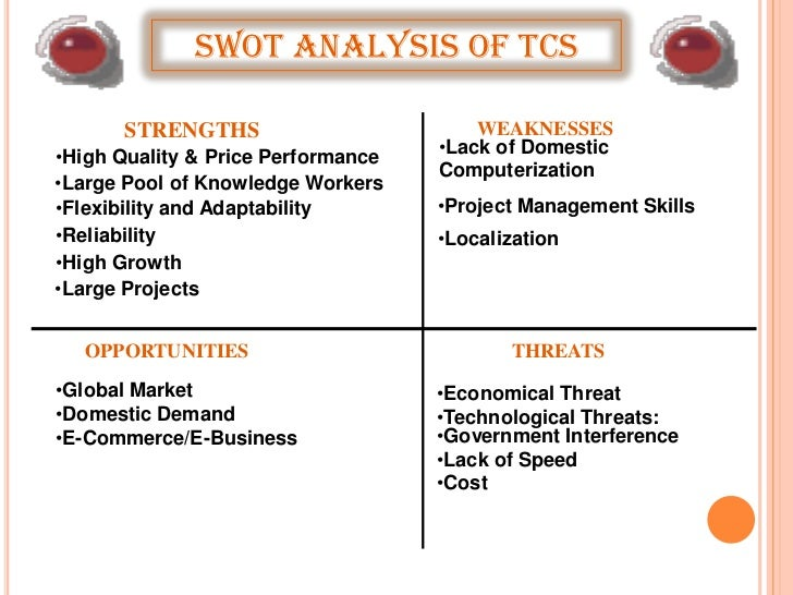 swot analysis of wipro Find the latest and comprehensive swot & pestle analysis of cognizant, the american mnc that provides digital, technology, consulting, and operations services.