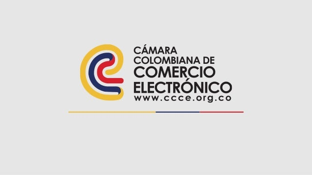 PCI DSS en la Nube Javier Roberto Amaya Madrid Consultor en Seguridad QSA, ISO27001 L.A., ISO9001 L.A. Internet Security A...