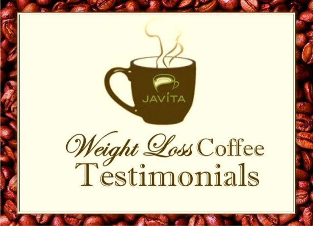 Amazing Javita Weight Loss Testimonials Of 2013 2014