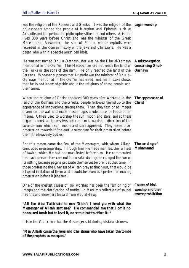 the pagan christ pdf download