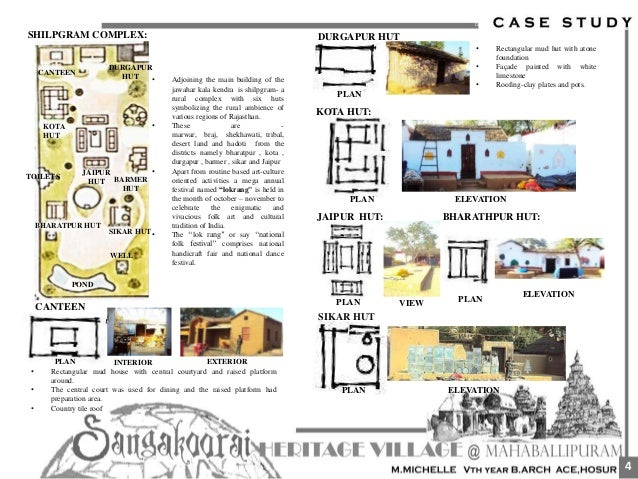 jawahar kala kendra jaipur case study ppt