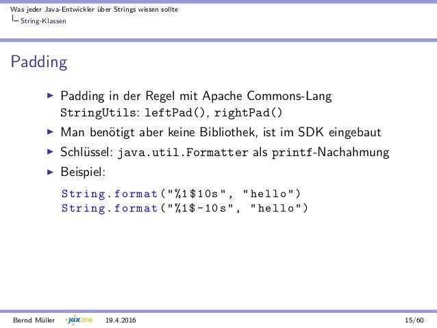 Wunderbar Entwickler Java Fortsetzen Galerie - Entry Level Resume ...