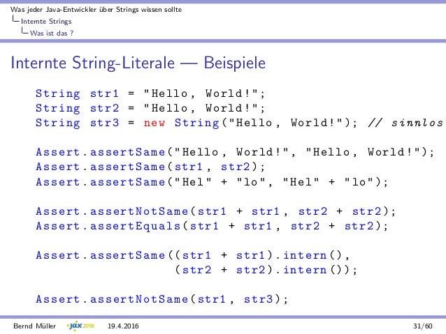 Schön Java Entwickler Beispiel Fortsetzen Bilder - Beispiel ...