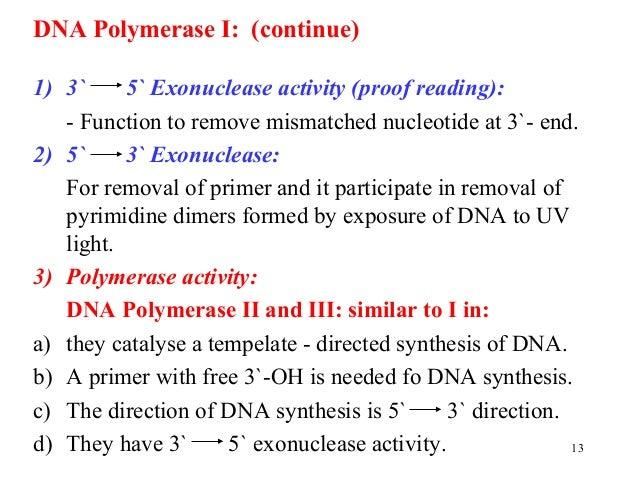 (7) dental genetics