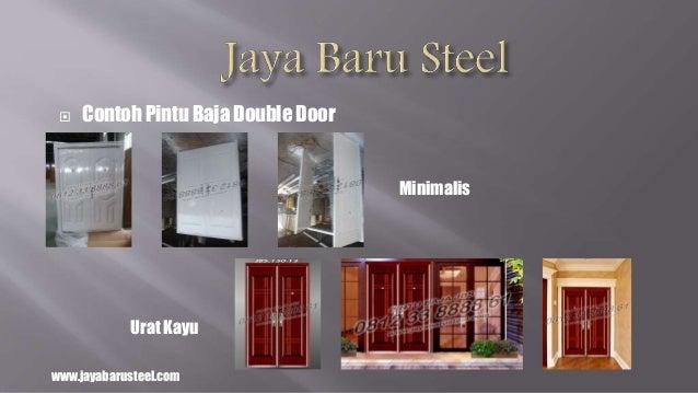 Breathtaking Folding Door Jember Contemporary - Image design house ...
