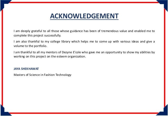 college english 101 essays Free essay: this allowed me to write more extensively on the topic i had chosen which in turn helped expand the size of my research paper i received a b on from now on, i will use the tools i learned in english 1100-40 as a foundation for the future papers i intend on writing in college following the criteria of.