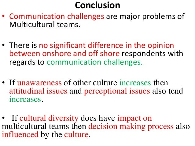 what are the issues of cultural diversity and diet Address the issues of cultural diversity and diet be certain to use all three major sociological theories - functionalism, conflict theory, and interactionism - in.