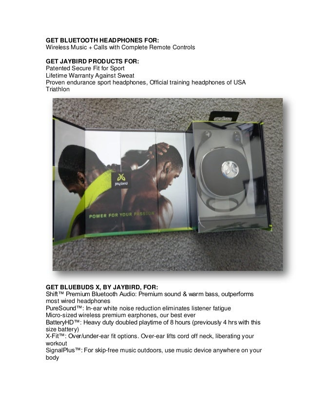 Earphones bluetooth wireless workout - wireless earphones over neck
