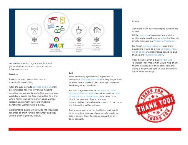 Marketing idea for bharti axa life insurance - Bharti axa life insurance head office ...