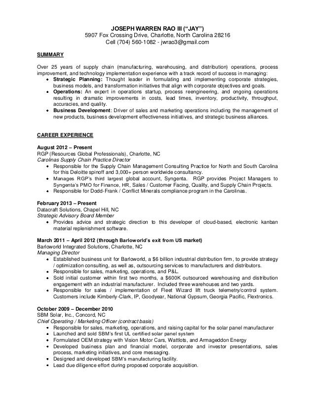 Accenture Cover Letter | cover letter strategy consulting le