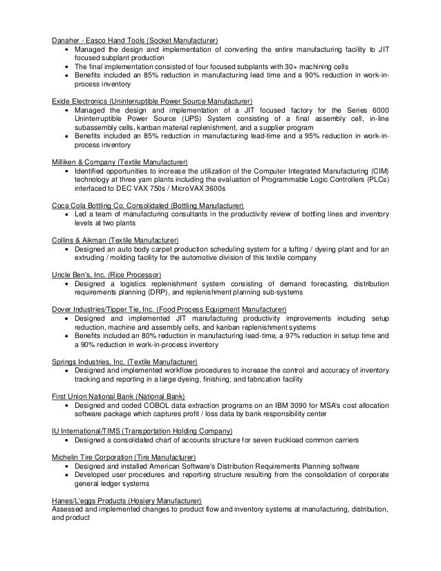 law school admissions resume Business Development Manager Romania Resume samples