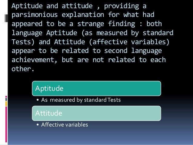 UK Clinical Aptitude Test