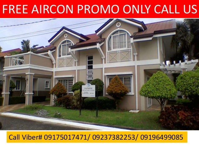 Call Viber# 09175017471/ 09237382253/ 09196499085 FREE AIRCON PROMO ONLY CALL US