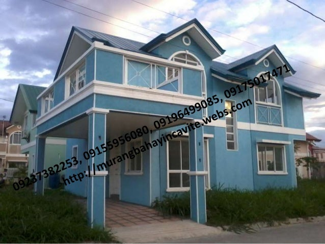 FOR SALE HOUSE AND LOT IN GOVERNOR HILLS SUBD, SINGLE DETACHED, 4 BEDROOMS 3TOILET & BATH