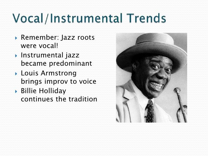 Thad Jones Mel Lewis Jazz Orchestra Monday Night
