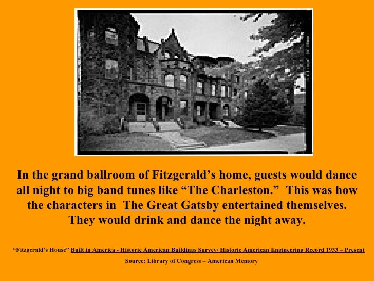the vileness of the american dream in the great gatsby a novel by f scott fitzgerald F scott fitzgerald does fitzgerald believe that the american dream is how does fitzgerald represent the american dream in the novel the great gatsby.