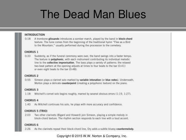 Jazz History 04