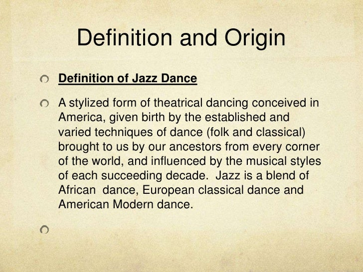 define modern dance essay Bennington school of the dance  the big fourof modern dance—martha graham,  learn more in bennington school of dance, an essay.