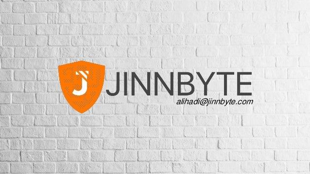 alihadi@jinnbyte.com