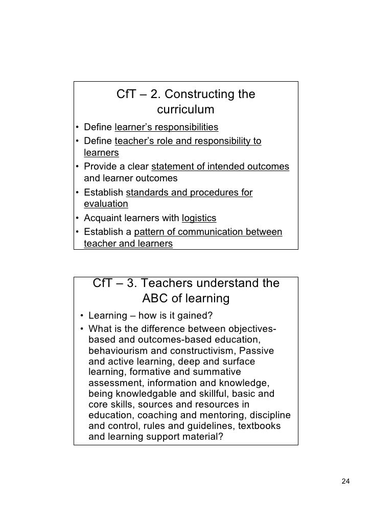 philosophical and theoretical approach to classroom management The purpose of the cmsgp is to provide an opportunity to study various approaches to managing a classroom theories and strategies that fit philosophy of.