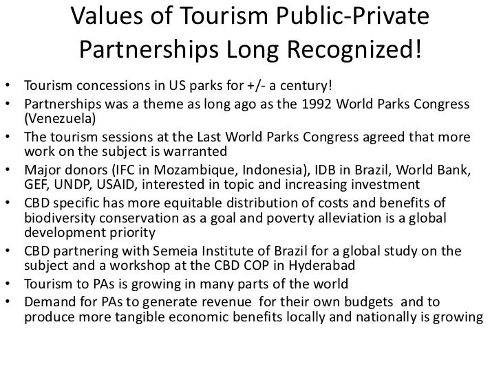 advantages of public private partnership Public private partnership benefits in delivering public facilities in malaysia  sapri m1,a , hariati ah2, sheau ting l3 and sipan i4 1,3,4 centre for real.