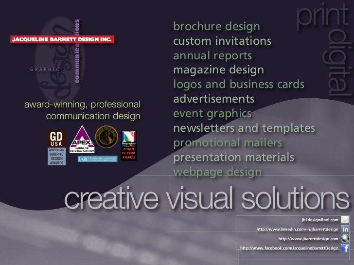 print                         tions                                                          brochure design              ...