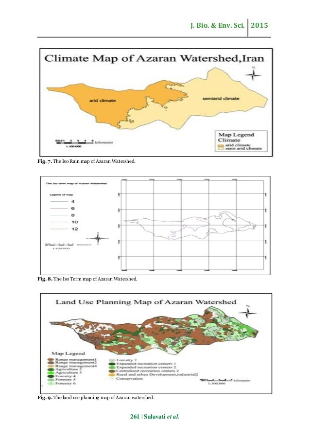 effect of land use act in 10 introduction the land use decree no 6 of 1978 otherwise popularly called land use act was promulgated on 29th march, 1978, the effective date of the commencement of its operation in.
