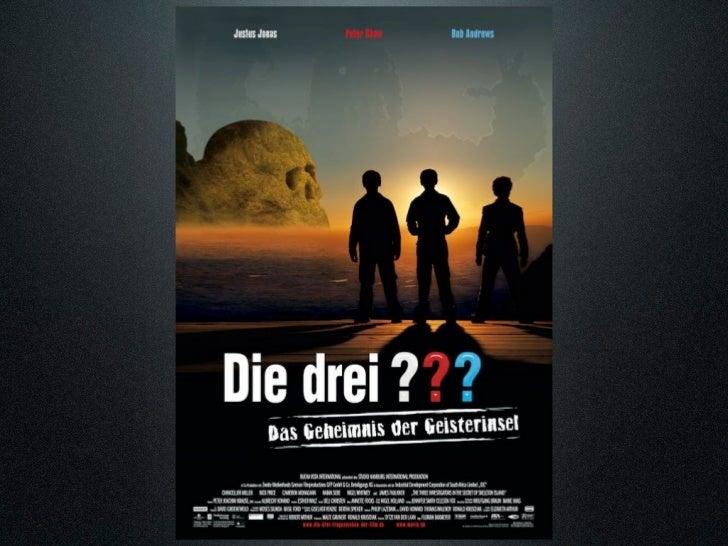 Joerg Bruemmer Filmography