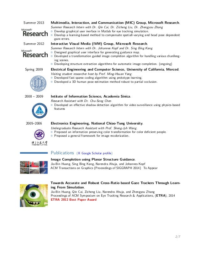 research paper on data mining 2011 Here you'll find our 20 data mining project topics for your research take a closer look and maybe you will come across just the right topics for your set of skills.