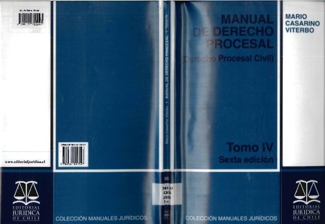 Ninguna parte de esta publicación, incluido el diseño de la cubierta, puede ser reproducida, almacenada o transmitida en m...