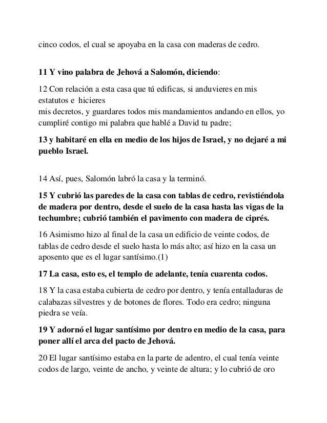 Jb news informativo nr  0211
