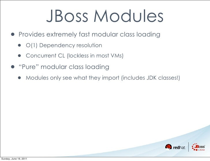 Jboss As 7 Documentation Pdf