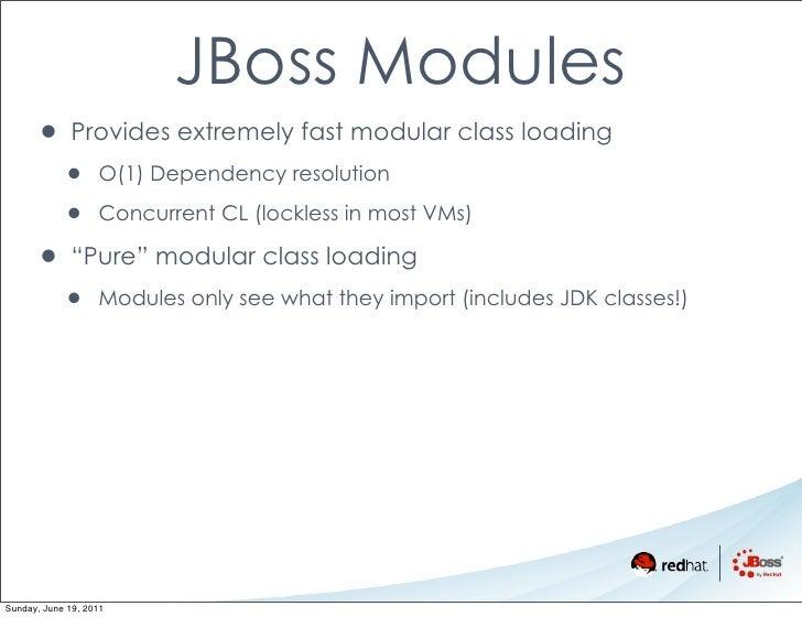 Jboss As 7 Documentation Pdf