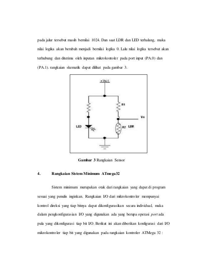 Estimasi Biaya Pemuatan Pintu Otomatis