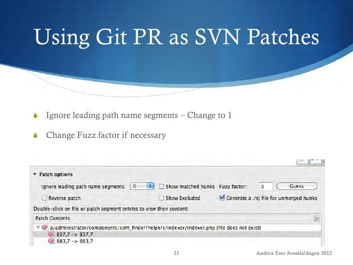 Add to svn ignore eclipse disabled dating 1
