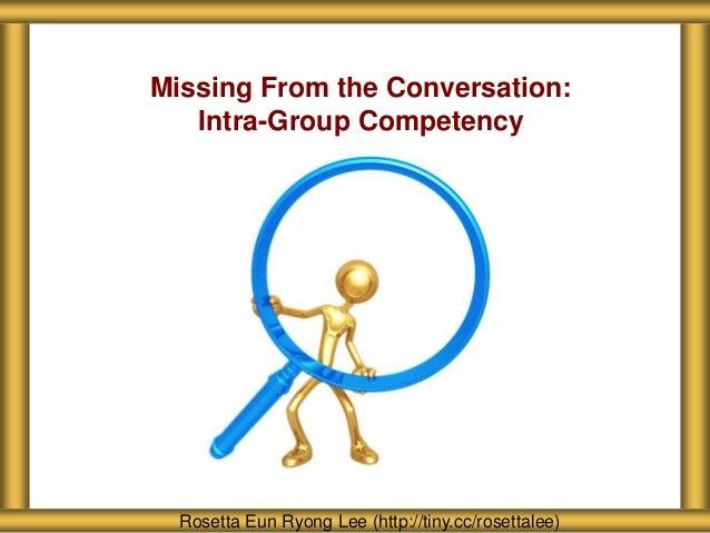 john burroughs school missing from the cultural competency conversati u2026