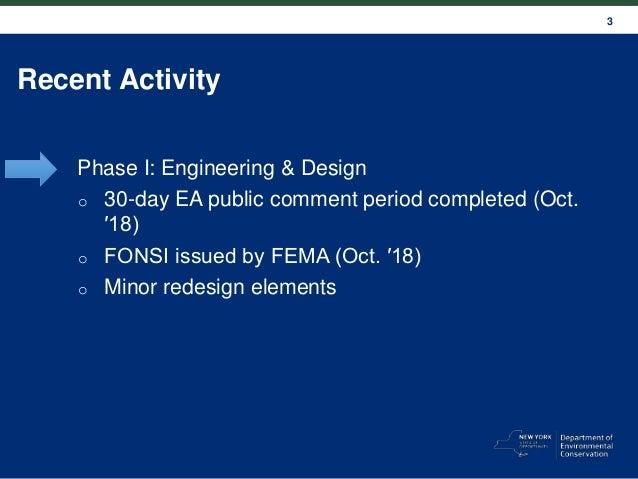 Spring Creek South Update Slide 3