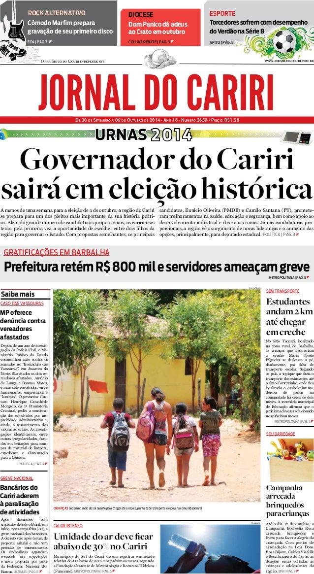 Rock alternativo  Cômodo Marfim prepara  gravação de seu primeiro disco  epa | pág. 7  O periódico do Cariri independente ...