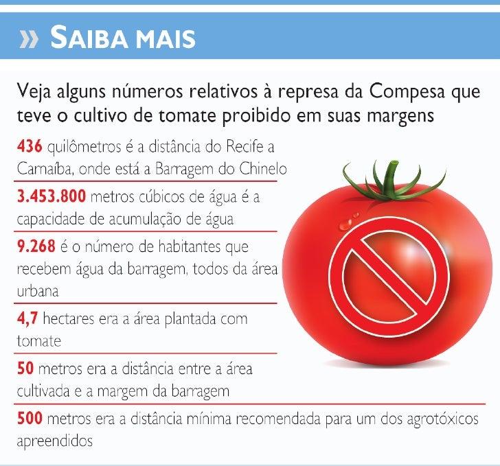 Jc cid0126 arte-tomate