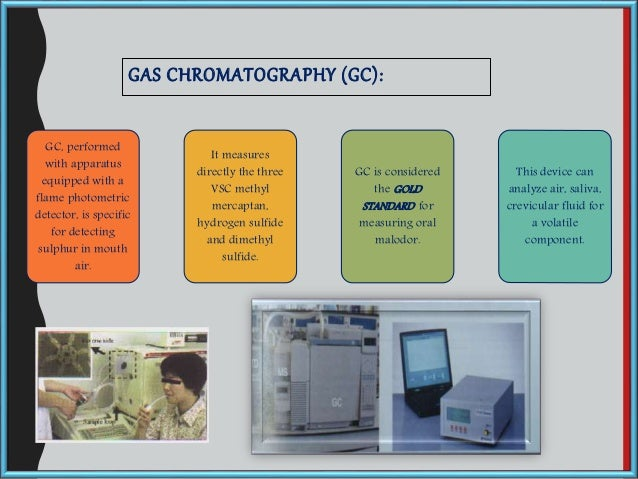 GAS CHROMATOGRAPHY (GC): GC, performed with apparatus equipped with a flame photometric detector, is specific for detectin...