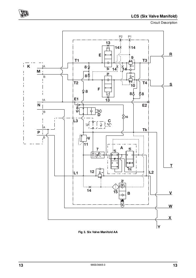 DIAGRAM] Piaa 520 Wiring Diagram FULL Version HD Quality Wiring Diagram -  NEPHRONDIAGRAM.POETESSES.FRnephrondiagram.poetesses.fr
