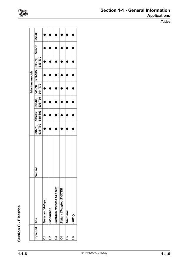 ignition schematics, engine schematics, transformer schematics, electrical schematics, plumbing schematics, ford diagrams schematics, tube amp schematics, electronics schematics, circuit schematics, wire schematics, ductwork schematics, design schematics, generator schematics, computer schematics, motor schematics, ecu schematics, transmission schematics, amplifier schematics, piping schematics, engineering schematics, on jcb wiring schematics