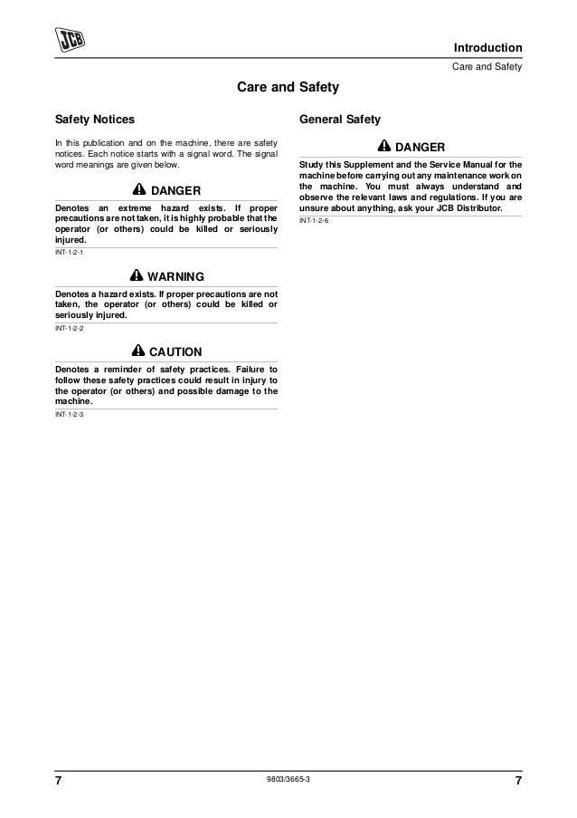 Array - stiga villa 12 manual  rh   stiga villa 12 manual bitlab solutions