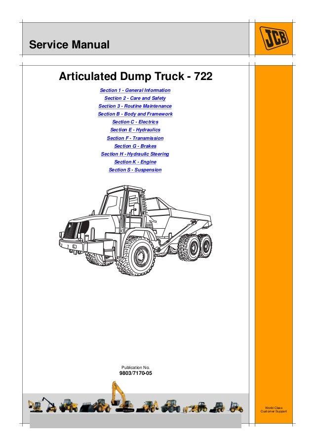 VIN Tag Name Plate Restoration NOS Rivets Cars, Trucks, Hot Rods