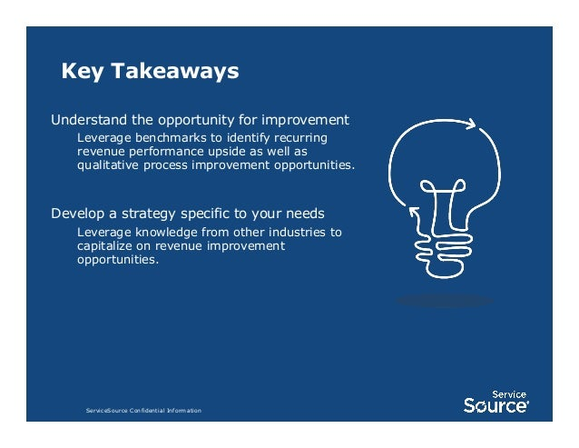 Internal Revenue Service Case Study Solution & Analysis