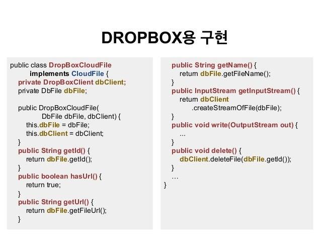 inputstream download size