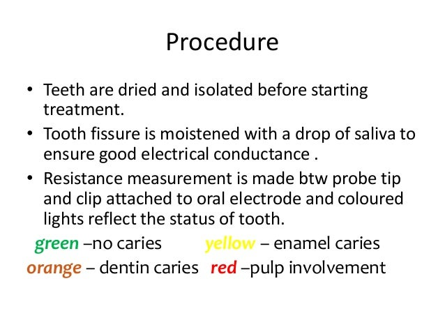 adjunct methods for caries detection a systematic review of literature Visual inspection for caries detection: a systematic review and meta-analysis  article literature review (pdf available) in journal of dental research 94(7)   in conclusion, visual caries detection method has good overall performance   these adjunct methods tended to present higher sensitivities and.